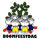 Nationale Boomfeestdag